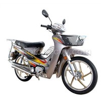 Motorcycle (BD100-11A-I)