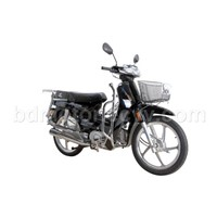 Motorcycle (BD100-11A)