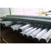 Astm A53/a106 Pipes