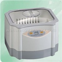 ULTRASONIC CLEANINER