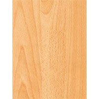 laminate flooring (feather  surface)