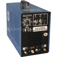 Air Plasma Cutter DC Inverter