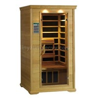 far infrared sauna(80010)