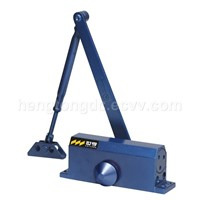 Door Closer (B0100series)