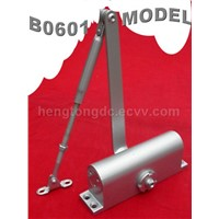 Door Closer (B0600 Series)