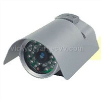 IR CCD Camera/CCTV Security Camera