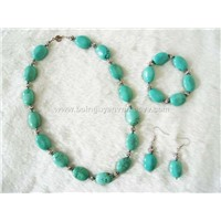 JEWELRY WHOLESALE - Stone Beads Jewelry