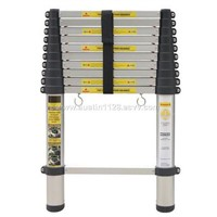 Telescopic Ladder(SL-016) with EN131