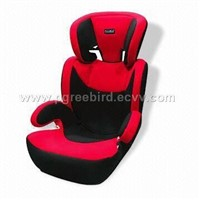 Baby Car Seat, Suitable for Children 1 to 12 Years Old