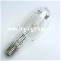 traditional metal halide lamp