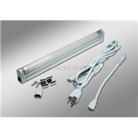 T4 & T5 fluorescent fitting
