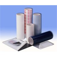 Supply Protective Film