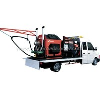 LD-Z1000A asphalt road surface crack sealer