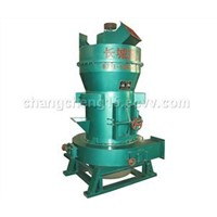 China Supplier of Industrial Mine Mill Machine