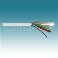Alarm cables(shied/unshied)