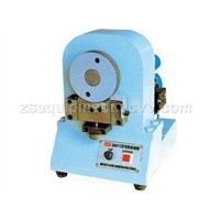 Wire Stripping Machines Series