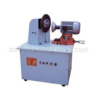 Blade Grinding Machines Series