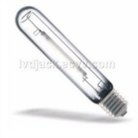 High Pressure Sodium Lamp