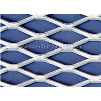 expanded metal,welded mesh netting