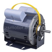 AC Speed Asynchronous Motor