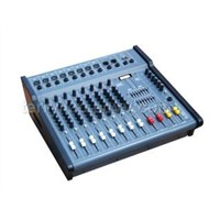 Mixing console(DS-198)