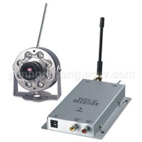Wireless Camera (803CO)