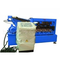 roll formine machine