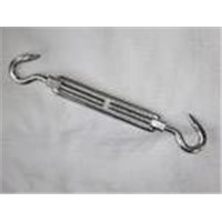turnbuckle/ rigging screw