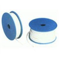 Expanded PTFE Sealant Joints