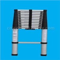 telescopic ladder JC-A13