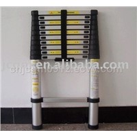 telescopic ladder JC-A11