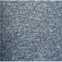 Vinyl Floor Tile - Carpet Series