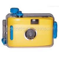 Water Proof Camera - Underwater Camera