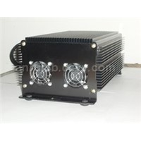 Energy-Saving Electronic Ballast/HID Ballast 1000W for MH/HPS