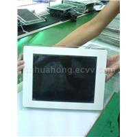 10.4inchdigital Photo Frame