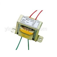 Power Transformer (YT15)