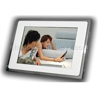 10igital Photo Frame(YNY104C)