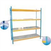 Light Storage Shelf (GZC-008)