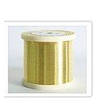 C1100  - Tough Pitch Copper Wire For Contact
