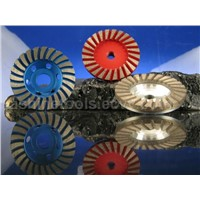 China blades, cup wheels Manufacturer, Manufactory, Factory