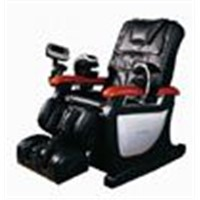 Massage Chair (KBP-H009A)