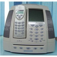 2. 4Ghz Cordless Telephone