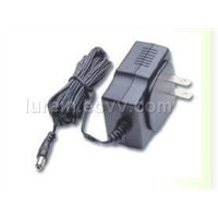 Wall Mount US Adaptor -
