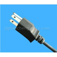 Sell Ac European Power Supply Cord Set