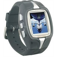 Watch Mobile Phone M800 with Bluetooth