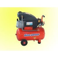 2HP Direct Drive Small Air Compressors with 24L Tank