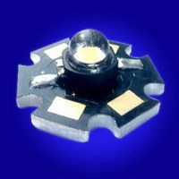 3W High Power LED