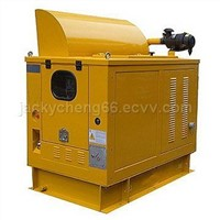 Air Cooling Generator Sets