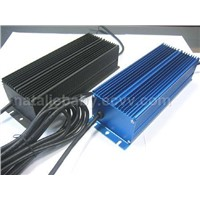 Electronic Ballast for 600W HPS Lamp