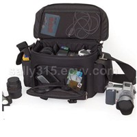 Digital Camera Bag2103